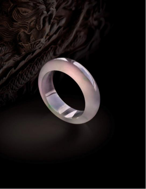 珠宝猫APP上线  打造精品珠宝内容电商平台