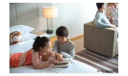 """万豪酒店及度假酒店于亚太区62家城市酒店推出""""万豪小护照"""