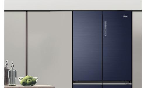 海尔冰箱1个品类抵1个品牌,618还能持续?
